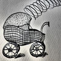 איך מתגברים על עצירות אחרי לידה?