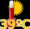 האם יש קשר בין עצירות וחום גבוה?